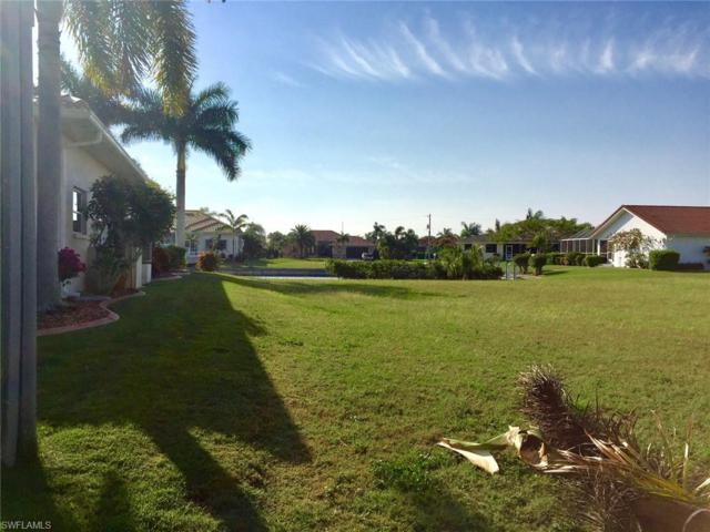 3805 Saint Kitts Ct, Punta Gorda, FL 33950 (MLS #218054815) :: RE/MAX Realty Group