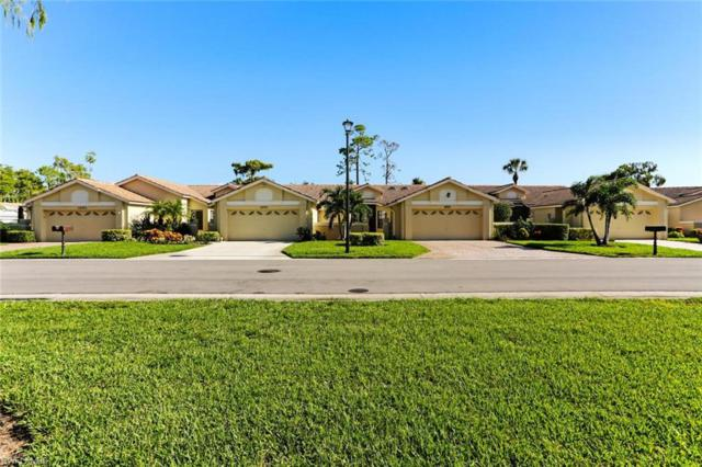 12723 Maiden Cane Ln, Bonita Springs, FL 34135 (MLS #218054846) :: Clausen Properties, Inc.