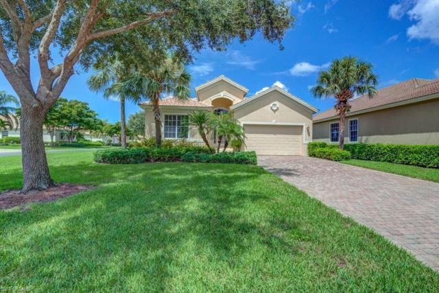 5582 Whispering Willow Way, Fort Myers, FL 33908 (MLS #218054868) :: RE/MAX DREAM