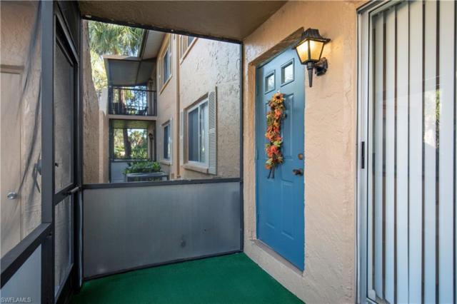 4210 Looking Glass Ln #4213, Naples, FL 34112 (MLS #218054890) :: The New Home Spot, Inc.