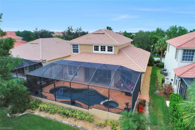 8894 Greenwich Hills Way, Fort Myers, FL 33908 (MLS #218054926) :: RE/MAX DREAM