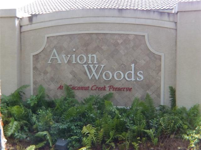 3555 Avion Woods Ct #504, Naples, FL 34104 (#218054971) :: Equity Realty