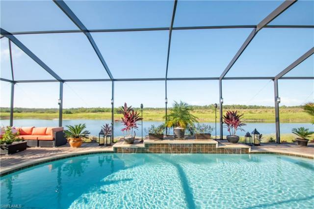 2115 Vermont Ln, Naples, FL 34120 (#218054997) :: Equity Realty