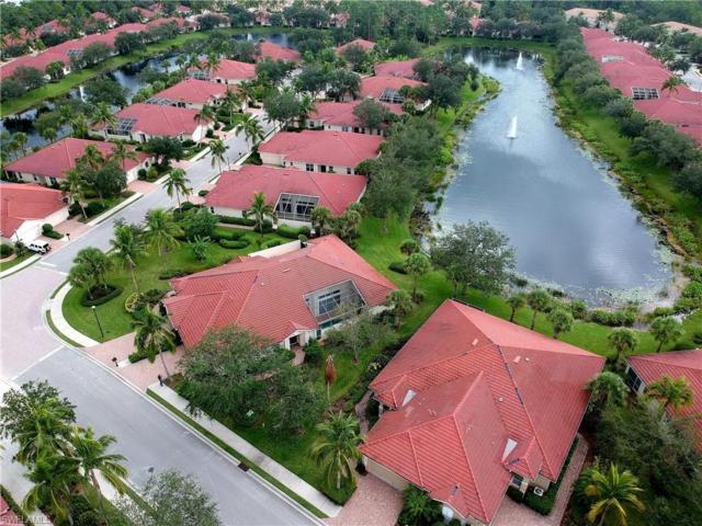 1637 Tarpon Bay Dr S #26, Naples, FL 34119 (MLS #218055066) :: RE/MAX DREAM