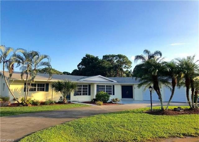 38 8th St, Bonita Springs, FL 34134 (MLS #218055204) :: RE/MAX DREAM