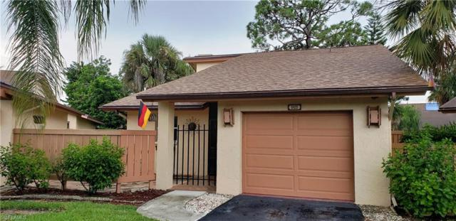 6423 Royal Woods Dr, Fort Myers, FL 33908 (MLS #218055296) :: Clausen Properties, Inc.