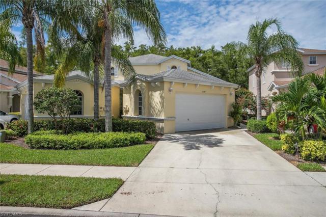 15147 Sterling Oaks Dr, Naples, FL 34110 (MLS #218055311) :: Clausen Properties, Inc.