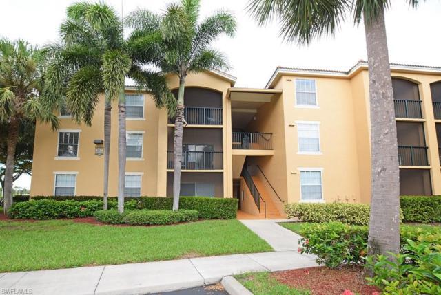 8754 River Homes Ln #8204, Bonita Springs, FL 34135 (MLS #218055315) :: Clausen Properties, Inc.