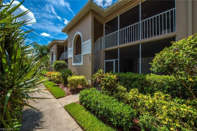 3850 Sawgrass Way #2722, Naples, FL 34112 (MLS #218055383) :: RE/MAX DREAM