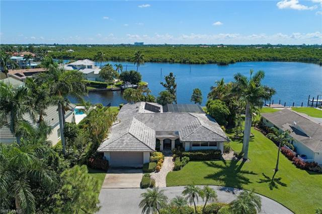 2375 Tarpon Rd, Naples, FL 34102 (MLS #218055547) :: The Naples Beach And Homes Team/MVP Realty