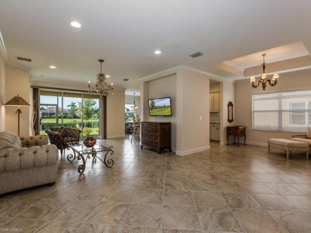 14587 Grapevine Dr, Naples, FL 34114 (MLS #218055674) :: Clausen Properties, Inc.