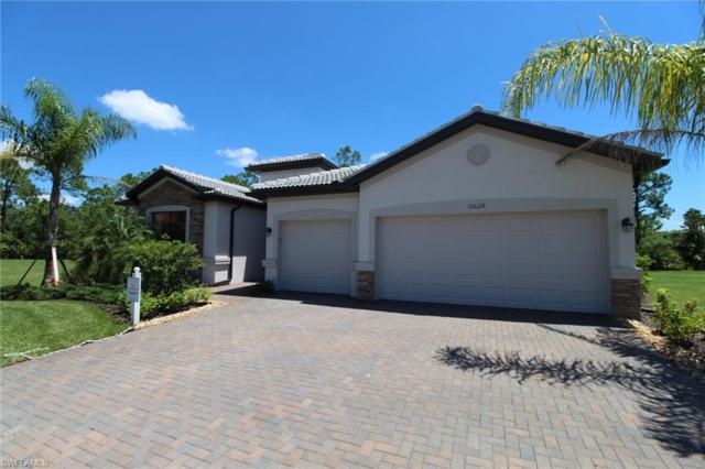 10671 Prato Dr, Fort Myers, FL 33913 (#218055781) :: Equity Realty
