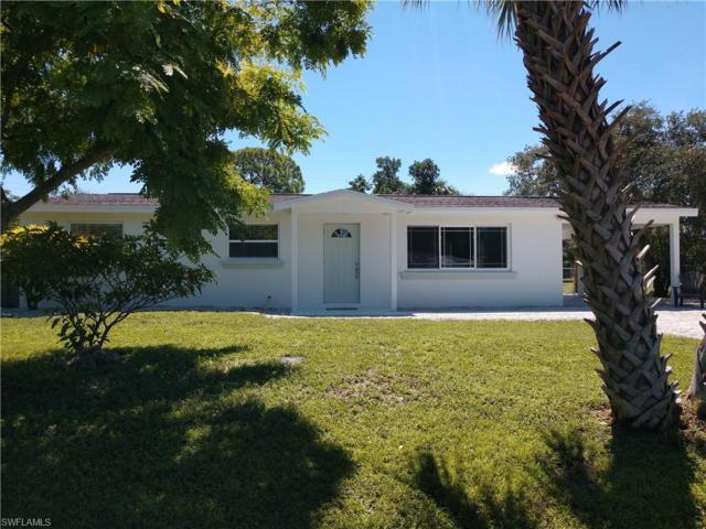 4070 Lotus Dr, Naples, FL 34104 (MLS #218056027) :: RE/MAX DREAM