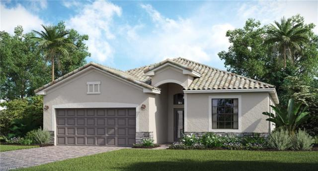 11551 Shady Blossom Dr, Fort Myers, FL 33913 (MLS #218056135) :: RE/MAX DREAM