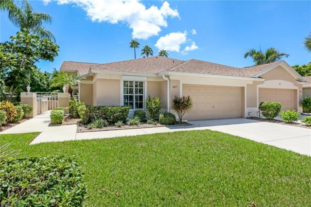 9217 Coral Isle Way, Fort Myers, FL 33919 (MLS #218056192) :: Clausen Properties, Inc.