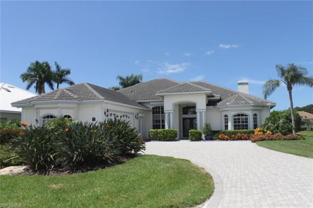 28881 Regis Ct, Bonita Springs, FL 34134 (MLS #218056216) :: Clausen Properties, Inc.