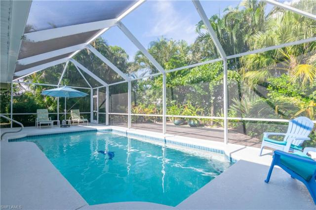 27540 Garrett St, Bonita Springs, FL 34135 (MLS #218056257) :: RE/MAX DREAM