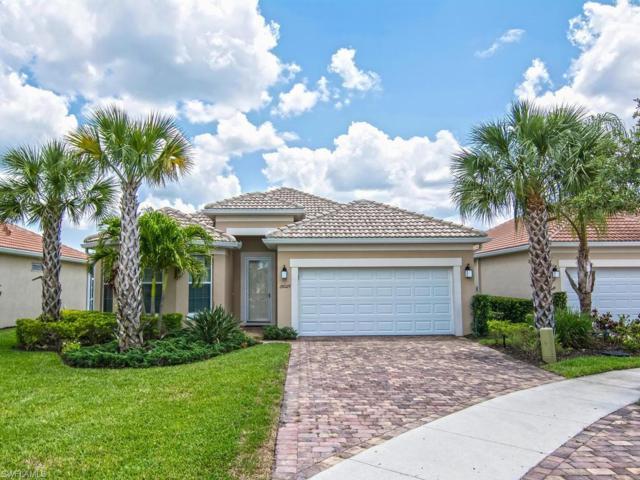 28029 Oceana Dr, Bonita Springs, FL 34135 (MLS #218056261) :: RE/MAX DREAM