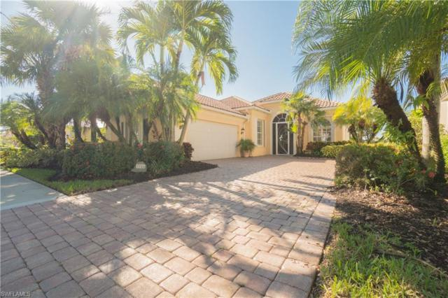 3786 Whidbey Way, Naples, FL 34119 (MLS #218056366) :: RE/MAX DREAM