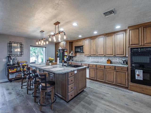431 Widgeon Pt #12, Naples, FL 34105 (MLS #218056379) :: Clausen Properties, Inc.