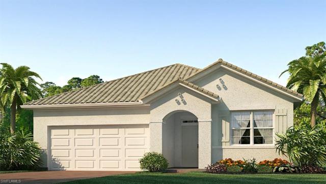 3275 Birchin Ln, Fort Myers, FL 33916 (MLS #218056424) :: RE/MAX DREAM