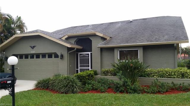10169 Regent Cir, Naples, FL 34109 (MLS #218056477) :: Clausen Properties, Inc.