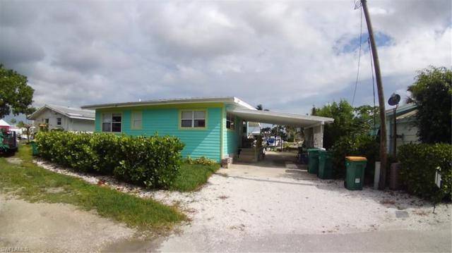 311 Pettit Dr, Goodland, FL 34140 (MLS #218056479) :: RE/MAX DREAM