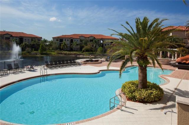 13000 Positano Cir #207, Naples, FL 34105 (MLS #218056488) :: The Naples Beach And Homes Team/MVP Realty