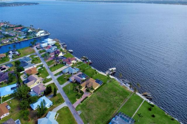 3711 SE 21ST Pl, Cape Coral, FL 33904 (MLS #218056499) :: The New Home Spot, Inc.