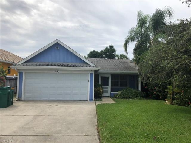 630 109th Ave N, Naples, FL 34108 (#218056543) :: RealPro Realty
