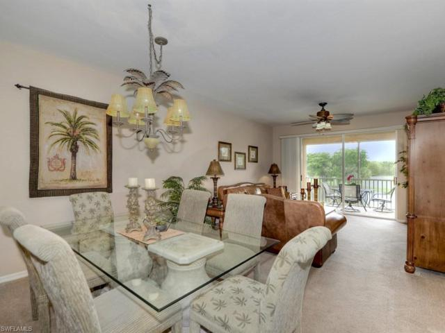 3770 Sawgrass Way #3424, Naples, FL 34112 (MLS #218056585) :: RE/MAX DREAM