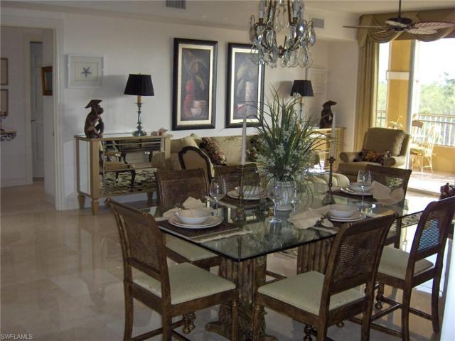 2738 Tiburon Blvd E B-303, Naples, FL 34109 (MLS #218056684) :: Clausen Properties, Inc.