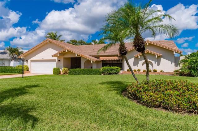 1262 Kings Way, Naples, FL 34104 (MLS #218056697) :: Clausen Properties, Inc.