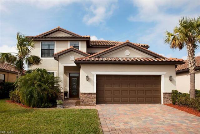 3602 Treasure Cove Circle, Naples, FL 34114 (MLS #218056698) :: Clausen Properties, Inc.