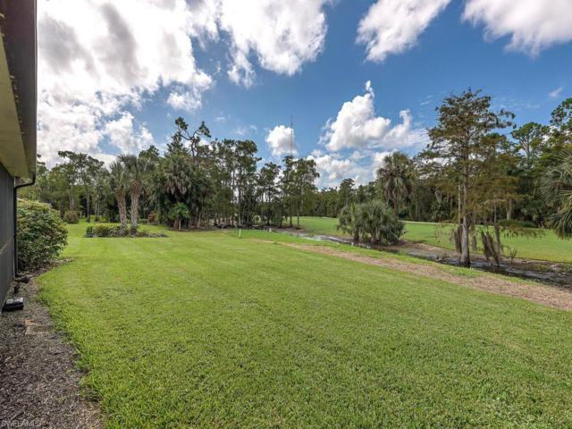 107 Cypress View Dr C-71, Naples, FL 34113 (#218056727) :: Equity Realty