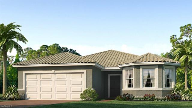 3283 Birchin Ln, Fort Myers, FL 33916 (MLS #218056763) :: RE/MAX DREAM