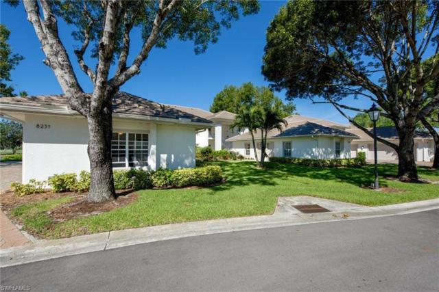 8231 Grand Palm Dr #3, Estero, FL 33967 (MLS #218056868) :: Clausen Properties, Inc.