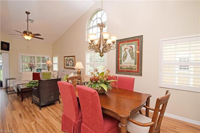 13267 Sherburne Cir #2404, Bonita Springs, FL 34135 (MLS #218056878) :: Clausen Properties, Inc.