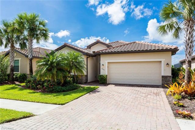 3690 Treasure Cove Cir, Naples, FL 34114 (MLS #218056941) :: Clausen Properties, Inc.