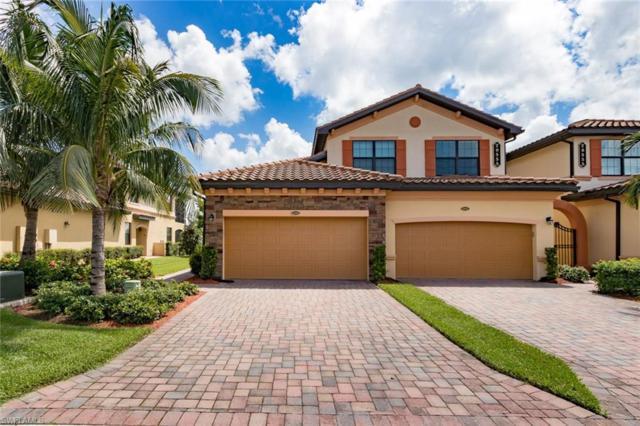 28555 Carlow Ct #1001, Bonita Springs, FL 34135 (#218057009) :: Equity Realty