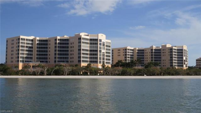 4000 Royal Marco Way #424, Marco Island, FL 34145 (MLS #218057017) :: Clausen Properties, Inc.