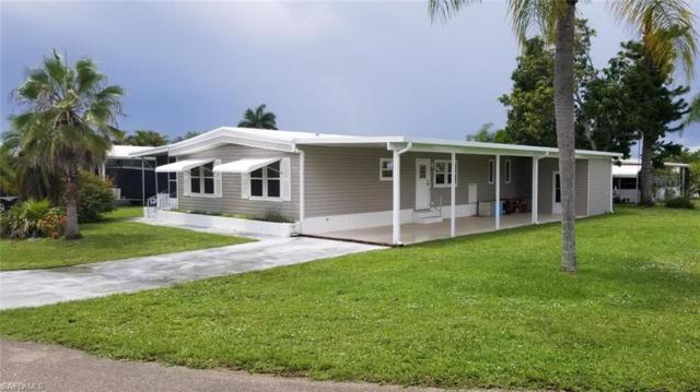9346 Lord Rd, Bonita Springs, FL 34135 (MLS #218057025) :: Clausen Properties, Inc.