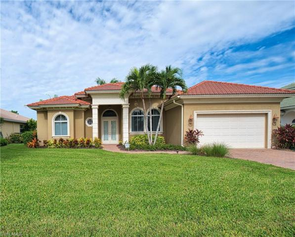 314 Saddlebrook Ln, Naples, FL 34110 (MLS #218057126) :: Clausen Properties, Inc.