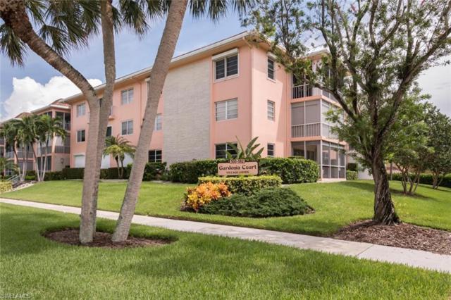 506 12th Ave S #506, Naples, FL 34102 (MLS #218057176) :: Clausen Properties, Inc.