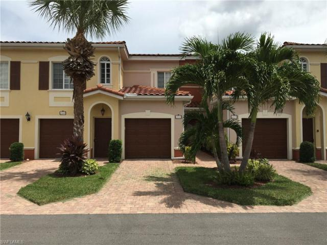 20240 Estero Gardens Cir #104, Estero, FL 33928 (MLS #218057198) :: Clausen Properties, Inc.