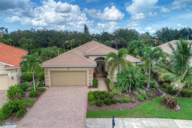 19704 Casa Verde Way, Estero, FL 33967 (MLS #218057207) :: RE/MAX DREAM