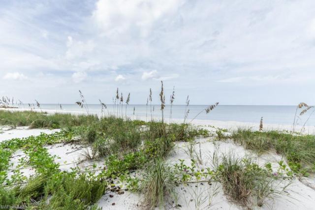 1977 Gulf Shore Blvd N #606, Naples, FL 34102 (MLS #218057245) :: The Naples Beach And Homes Team/MVP Realty
