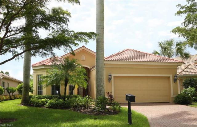 14114 Tivoli Ter, Bonita Springs, FL 34135 (MLS #218057249) :: Clausen Properties, Inc.