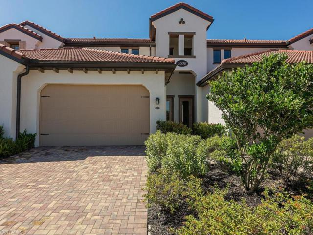 1602 Oceania Dr S 4-201, Naples, FL 34113 (#218057319) :: Equity Realty