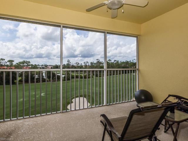 6816 Sterling Greens Pl #404, Naples, FL 34104 (MLS #218057380) :: RE/MAX DREAM